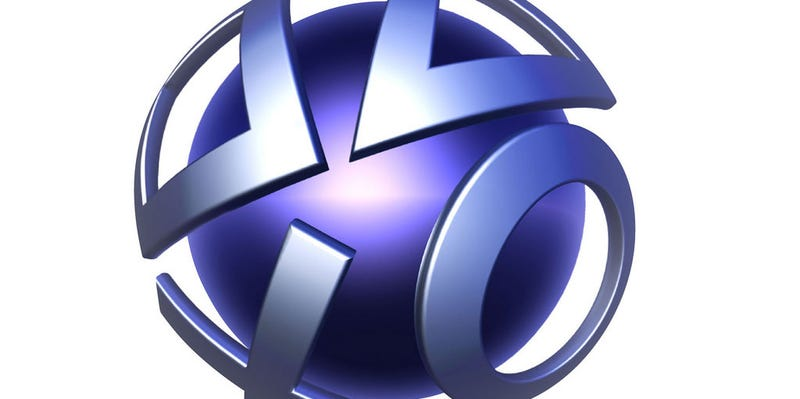 Illustration for article titled Sony Offering Discounts, PS+ Extensions After PSN Downtime
