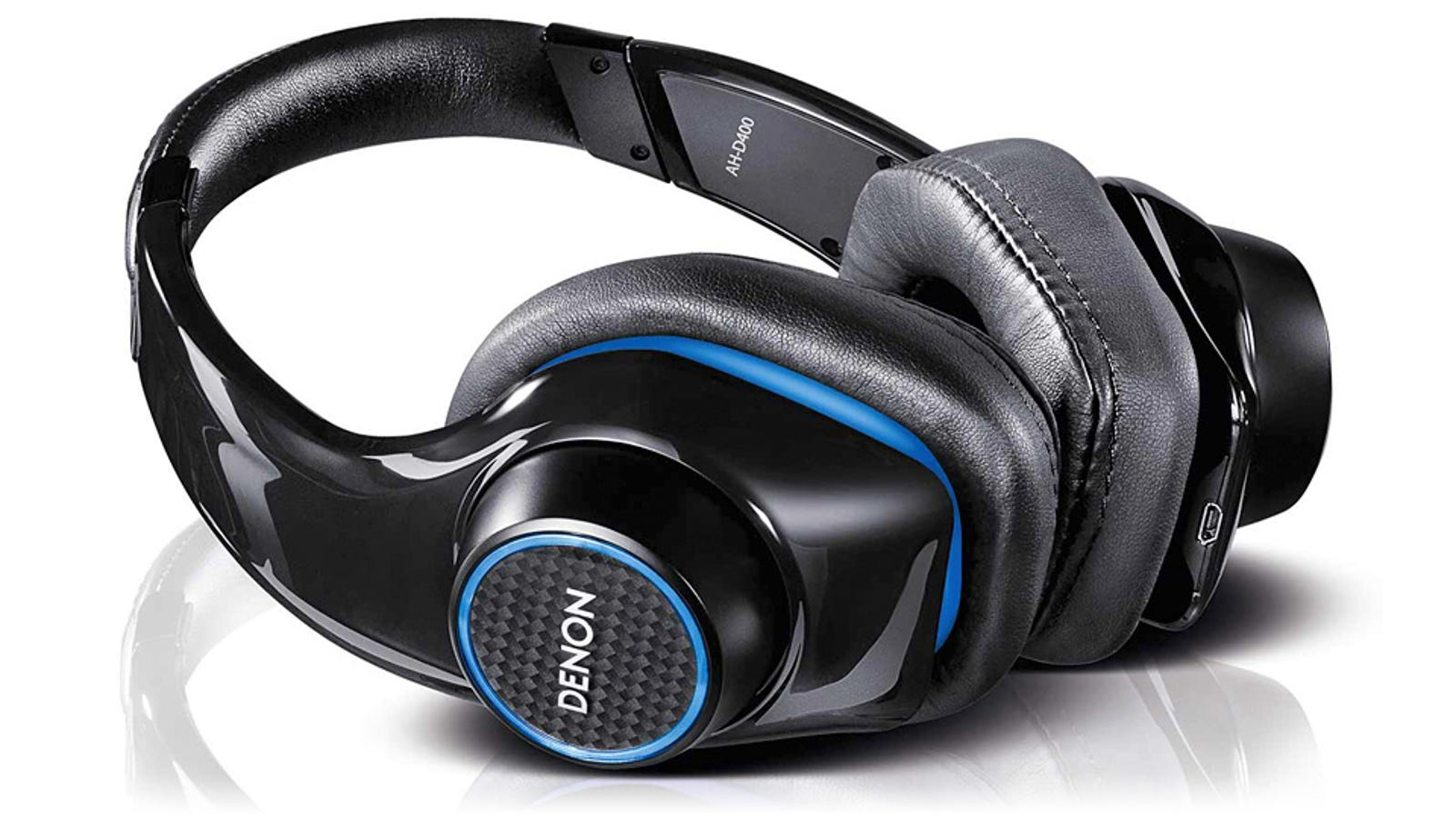 taotronics phobos bluetooth headphones