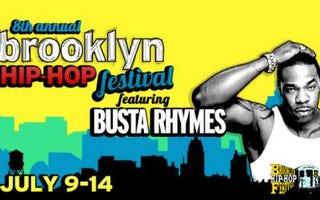 Bkhiphopfestival.com