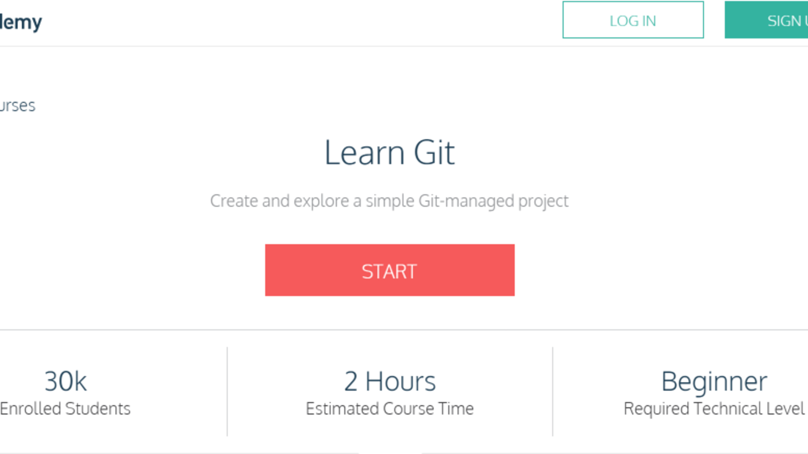 Learn Git, an Essential Tool for Programmers, with