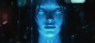 Illustration for article titled Love Cortana But Hate Windows? An Android Port Isn't Impossible