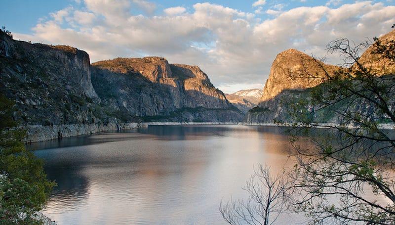 A Travel Photographer Reveals the Best Hidden Spots in Popular U.S. National Parks