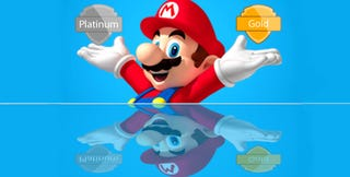 Illustration for article titled Club Nintendo [NA] Shuts its Doors in Two Days.
