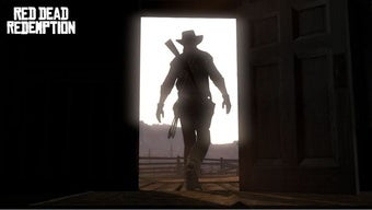 Illustration for article titled Red Dead Appreciation, and Hopes for Redemption