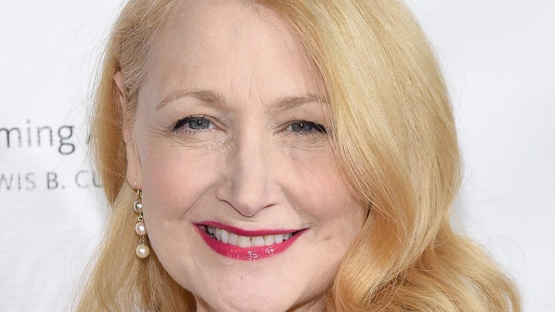 Illustration for article titled Patricia Clarkson's Thoughts on White Male Actor Angst: 'Shut Up and Sit in a Corner'