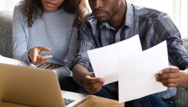 Don t Skip These Estate Planning Moves During Coronavirus