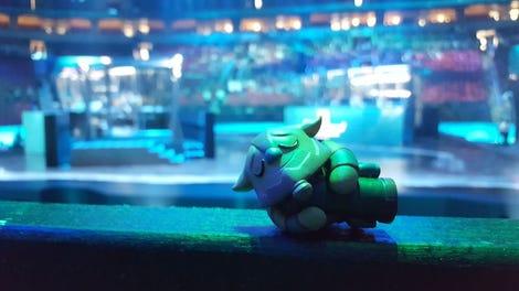 valve responds to debate over third party dota 2 tournament streams