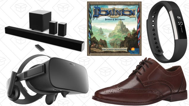 65ef0d0b0d8e Today s Best Deals  Oculus Rift