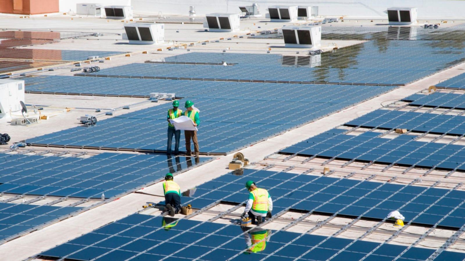 New Belgian Roof Tiles Sandtoft Barrow Tiles The