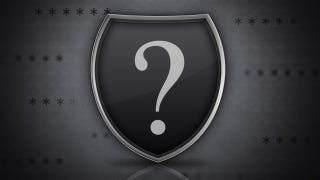 Illustration for article titled Which Password Manager Is The Most Secure?