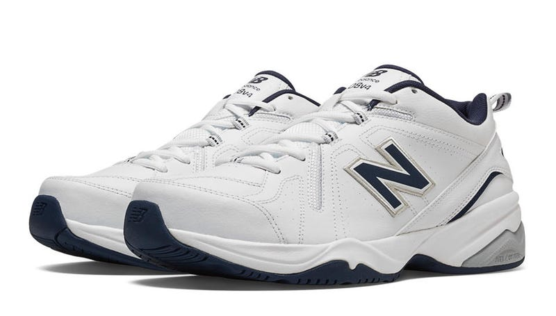 new balance dad shoes