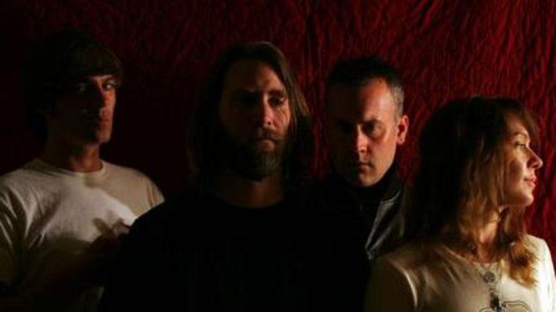 Illustration for article titled New music we like: Assemble Head In Sunburst Sound