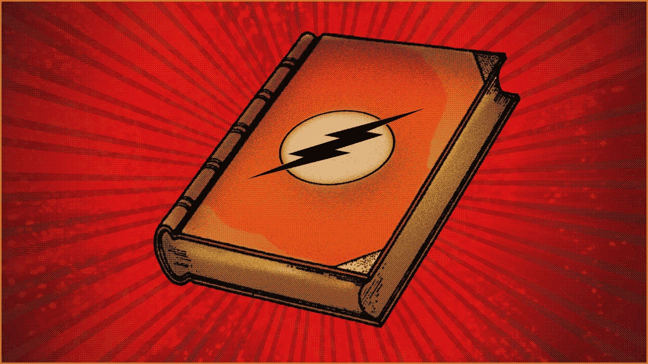 An essay about book,how do i read fast?