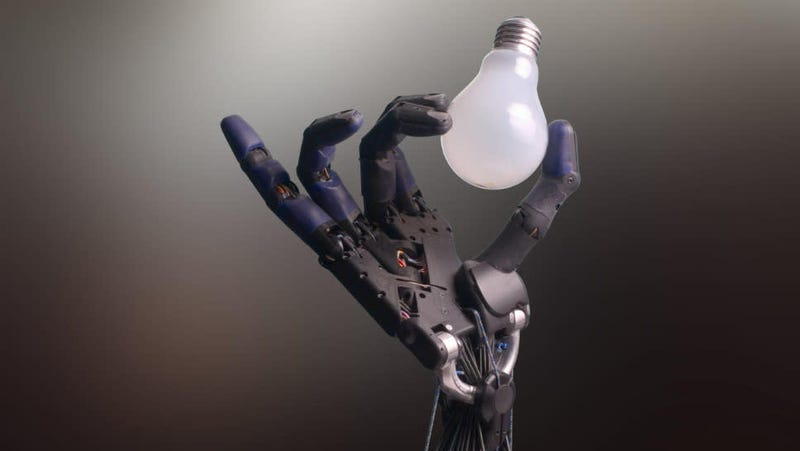 Should Artificial Intelligence Be Credited as an Inventor?