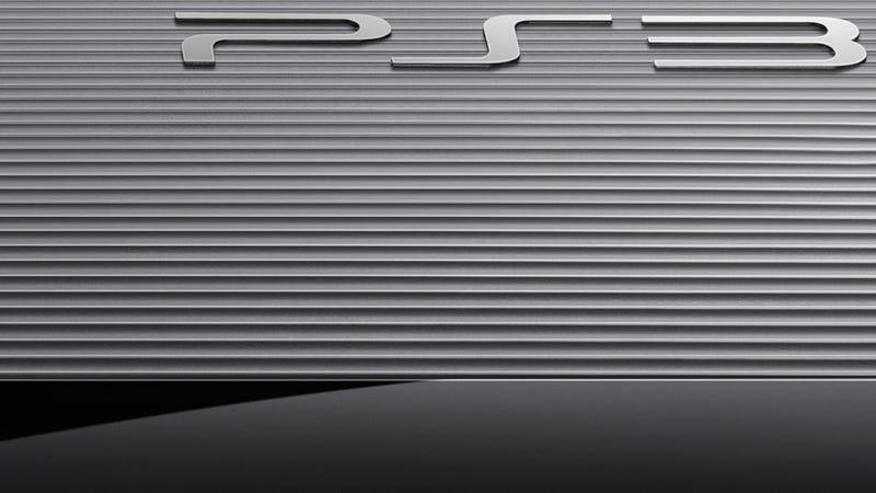 Cómo arreglar tu PlayStation 3 tras la actualización defectuosa