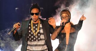 Illustration for article titled Jay Z niega que Tidal sea un auténtico desastre