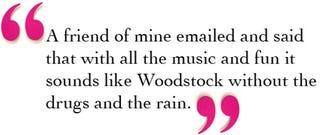 Illustration for article titled —Jane Fonda
