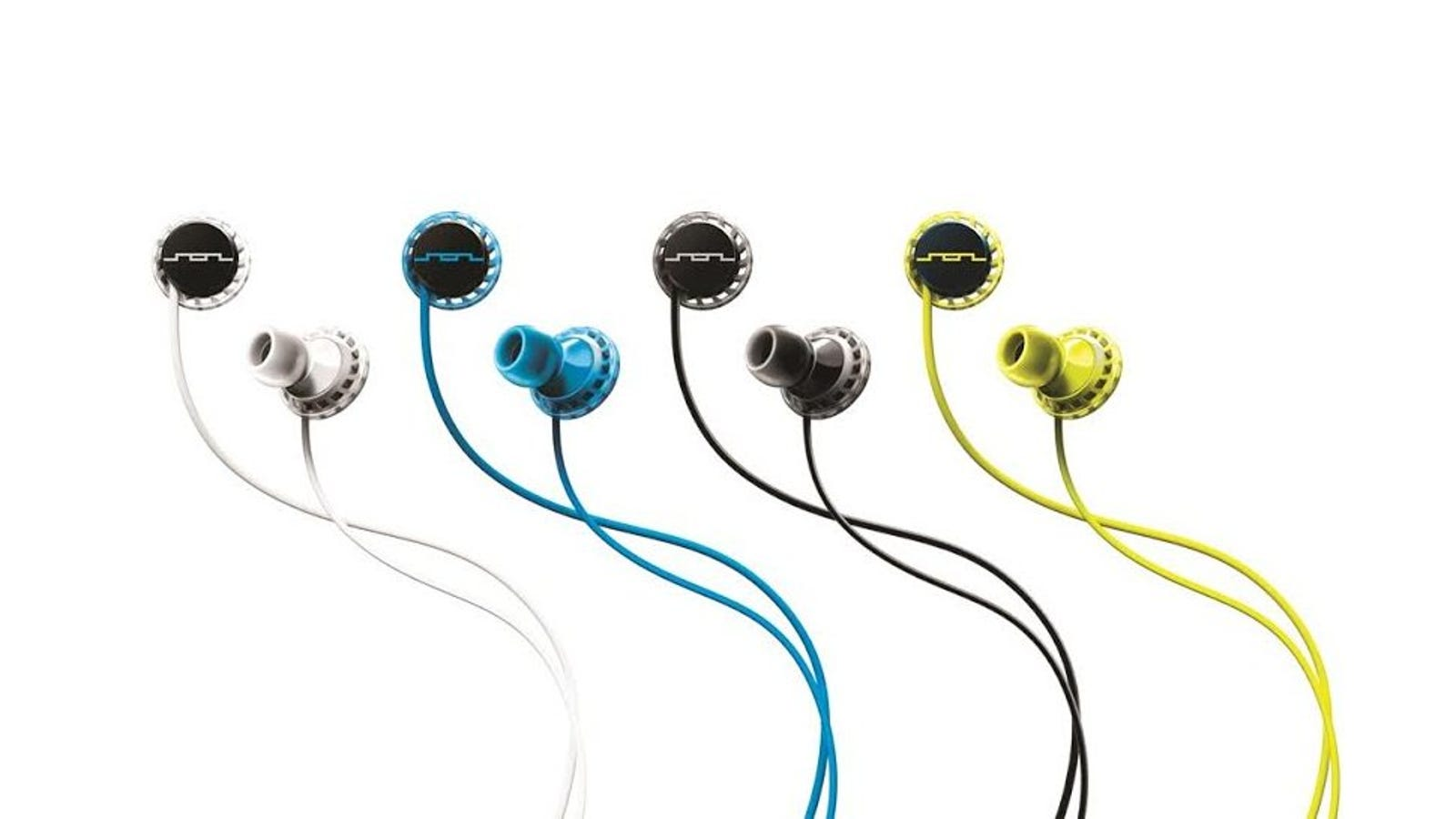 ear buds bobilles women