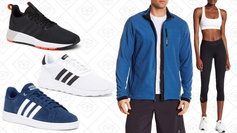 Adidas sale | Nordstrom Rack