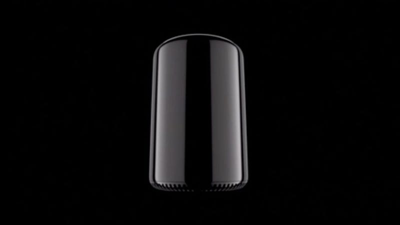 Illustration for article titled Apple Promises a New MacPro Next Year—for Real This Time