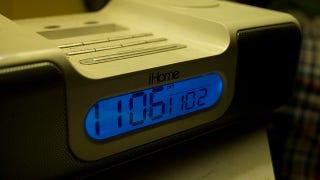 Illustration for article titled Best Alarm Clock?