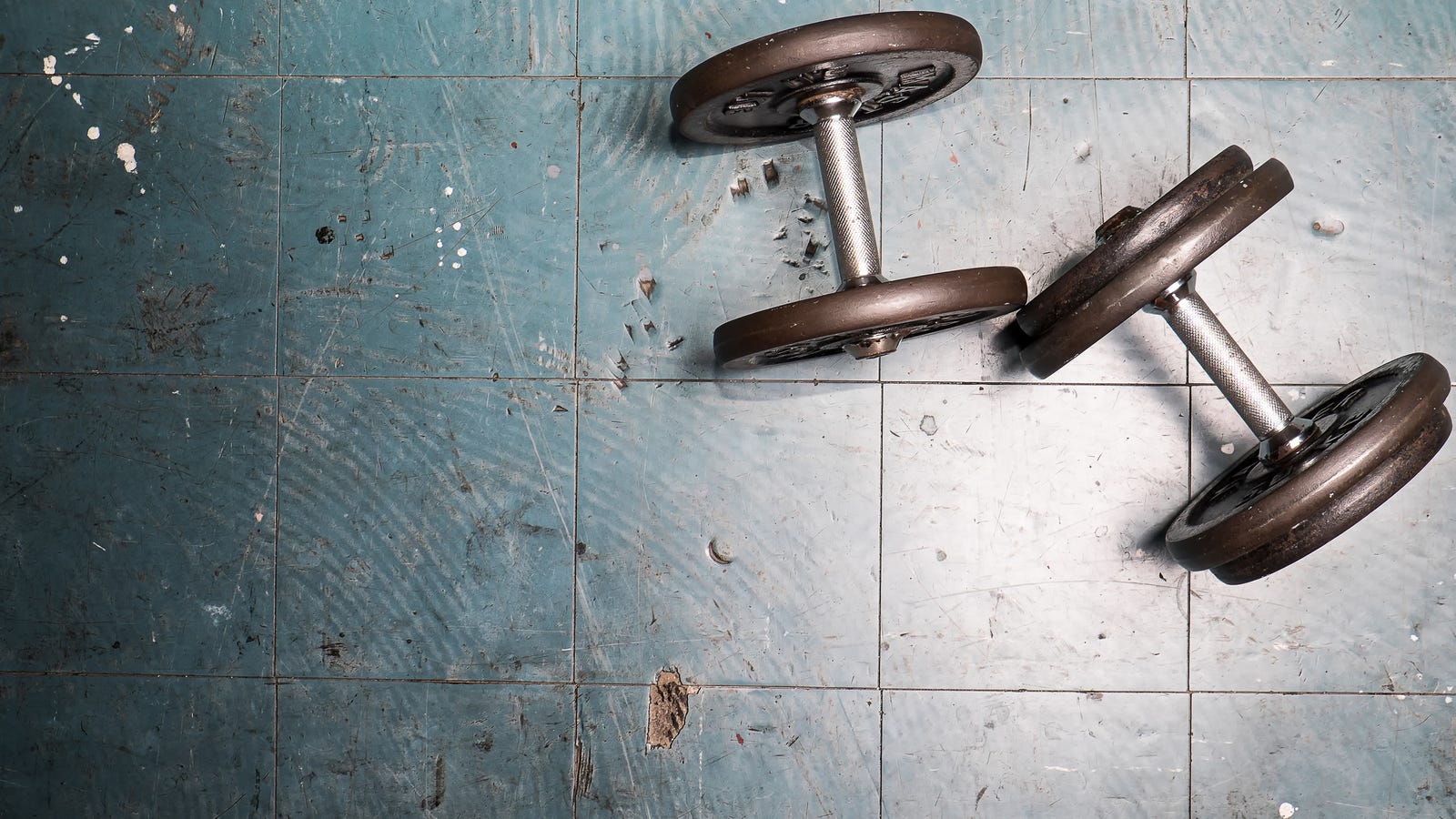 Get Ripped Not Rude Ten Rules For Proper Gym Etiquette
