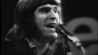 A 100 kedvenc együttesem – 10. The Kinks