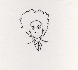 Illustration for article titled Malcolm Gladwell Demands Bill Simmons Be An NBA GM