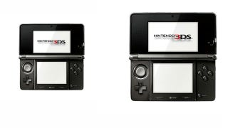 Illustration for article titled Nintendo Isn't Making a New 3DS. It's Making a New Handheld Generation.