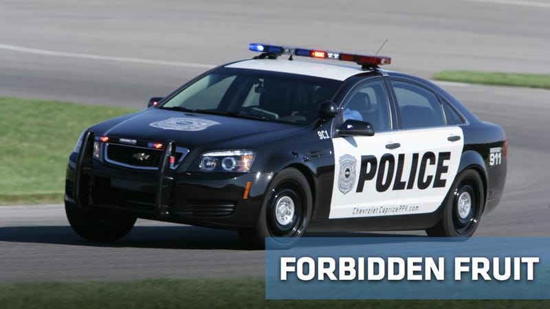 chevy dealer will sell you a new caprice police car. Black Bedroom Furniture Sets. Home Design Ideas