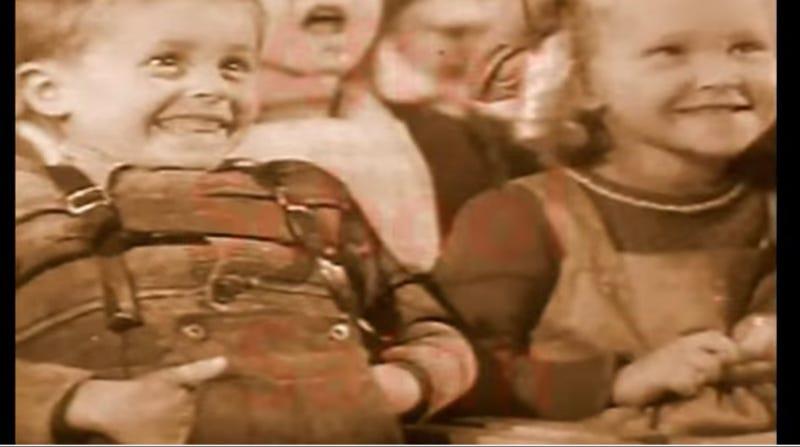 Screenshot via YouTube/The Satanic Temple.