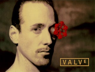 Illustration for article titled Does Valve really deserve our money?