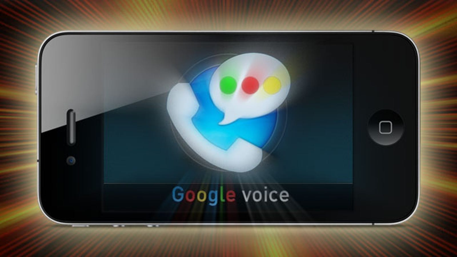 Get the Most Out of Google Voice on Your iPhone