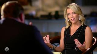 Megyn Kelly interviewing Alex Jones (NBC screenshot)
