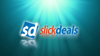 Illustration for article titled Most Popular Deal Site: Slickdeals