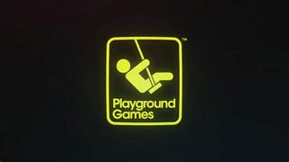 Illustration for article titled Fable 4 Confirmed, Being Developed by Playground Games