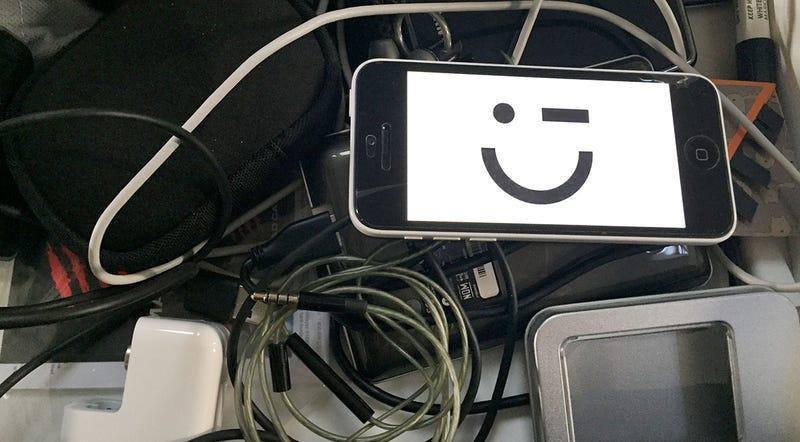 No los dejes en un cajón: 10 ideas para dar nueva vida a tu móvil o tableta