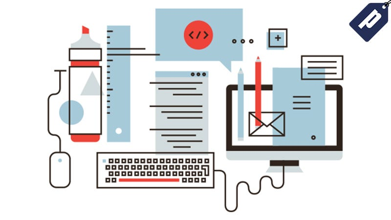Illustration for article titled Learn All Things Coding With This Web Development Course From Udemy ($35)