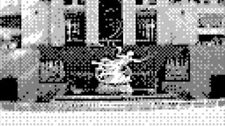 Illustration for article titled Game Boy Camera Makes For A Whole New Kind Of Street Photography