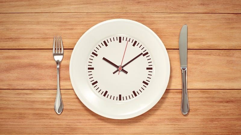 Image result for intermittent fasting