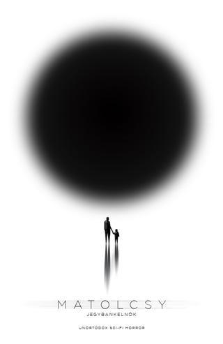 Illustration for article titled Matolcsy lett az MNB elnöke, beszippant minket a fekete ánusz