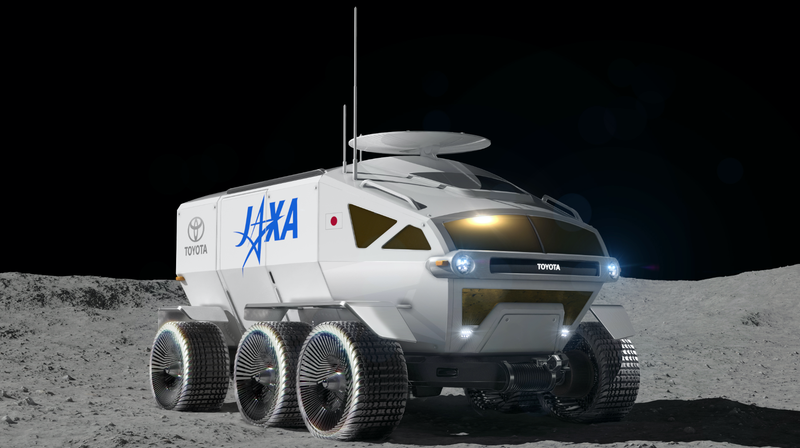 2029 - [Toyota] JAXA Pressurized Rover Concept Csipyppu5ychjylo0gcp
