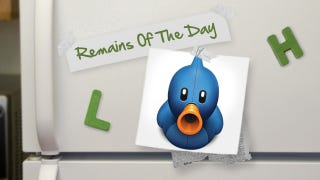 Illustration for article titled Remains of the Day: Tweetbot Twitter Client Comes to OS X