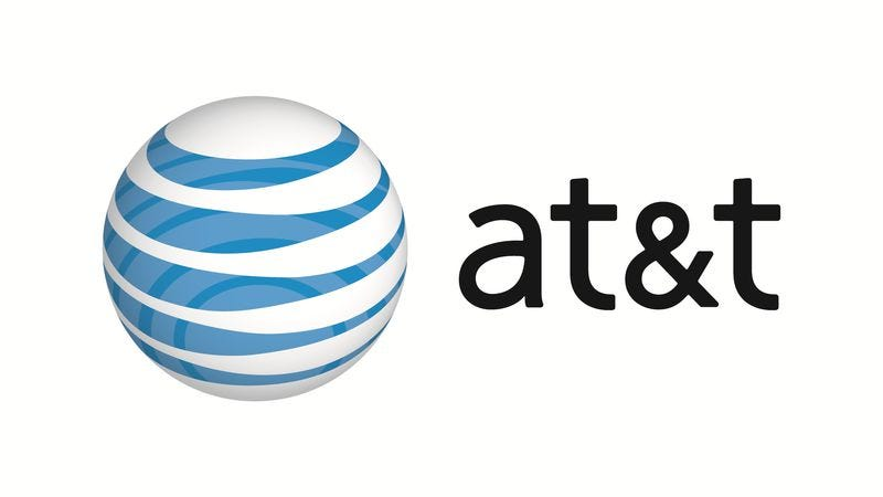 Illustration for article titled AT&T now offering a $39 HBO Go/Amazon Prime package
