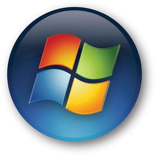 Run Windows 7 for 120 Days Without Activation