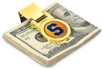Illustration for article titled If March Madness Were Only About Spending Money, Syracuse Would Be National Champion