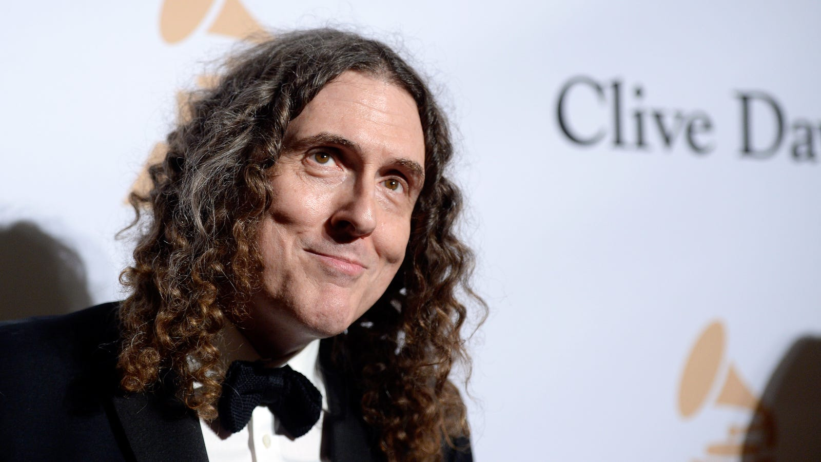 Weird Al Is Ditching The Parody Songs For A Quot Scaled Down