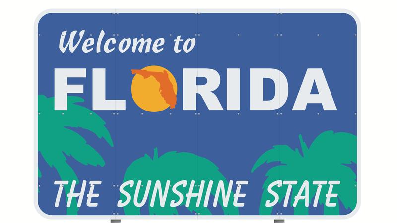 Illustration for article titled Florida, Man