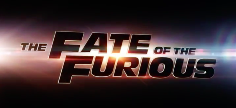 Illustration for article titled Comment Of The Day: The Fate Of The Furious Is A Huge Missed Opportunity