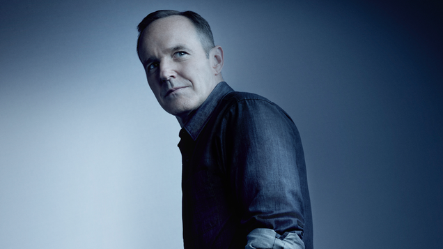 Agents of SHIELD s Clark Gregg Talks Season 6 and How the Show Is Still Pulling From Marvel s Comics